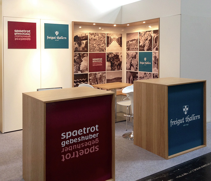 Spaetrot_Messestand_2