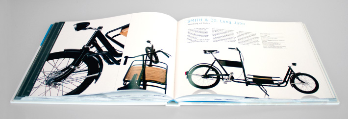 Cyclopedia_02