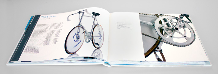 Cyclopedia_03