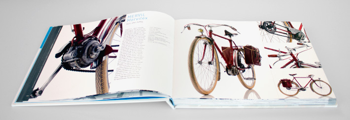 Cyclopedia_05