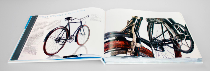Cyclopedia_06