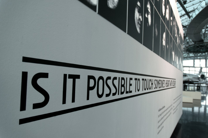 IsItPossible_09