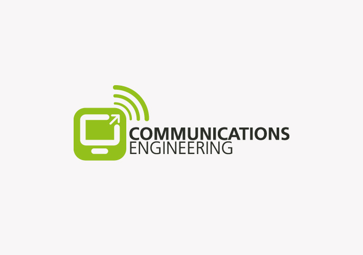 JKU_04_CommunicationsEngineering